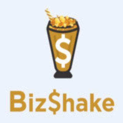 BizShake (Round 2)