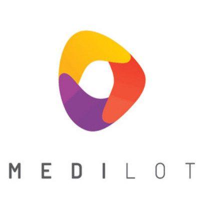 MediLOT