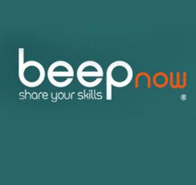 beepnow