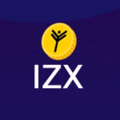 Izetex