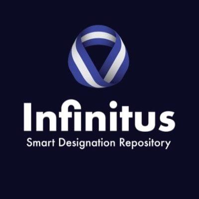 Infinitus round 2