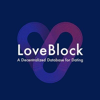 LoveBlock (Round 2)
