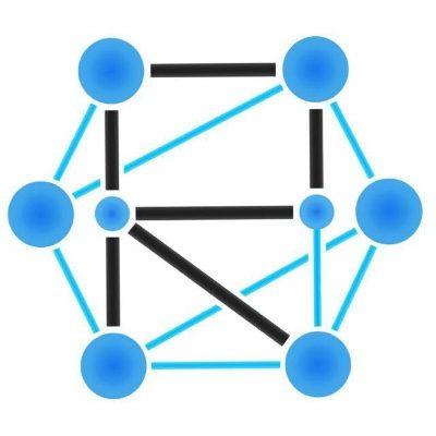 Rays Network