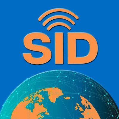 Share Internet Data
