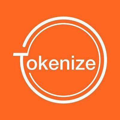 Tokenize
