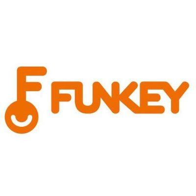 FUNKEYpay