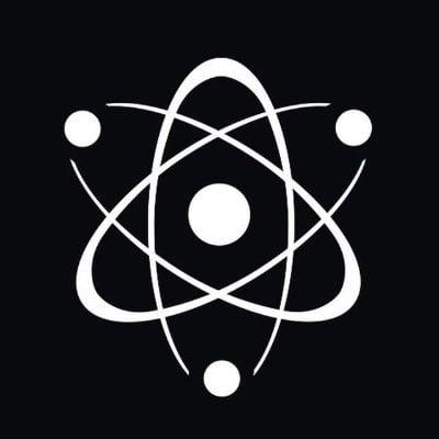 International Science Hub
