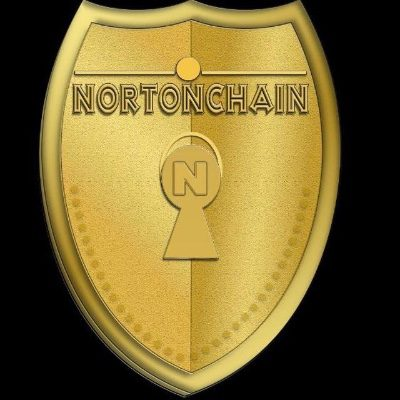 NORTONCHAIN