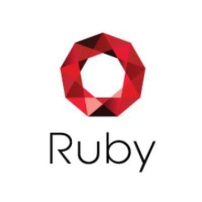 RubyExchange