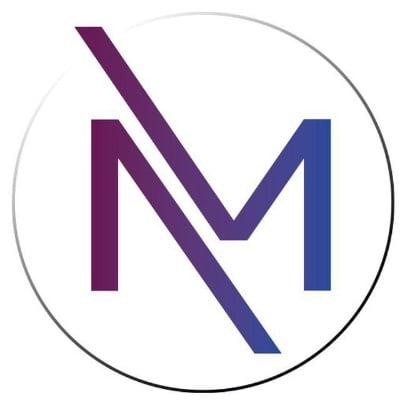 MPCX airdrop logo