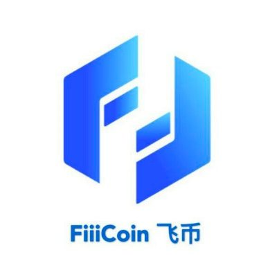 Airdrop: FiiiCoin