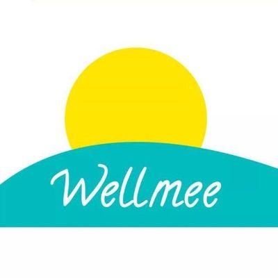 Airdrop: Wellmee (Round 2)
