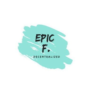 EPIC-F Airdrop