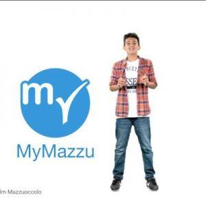 Airdrop: MyMazzu (MZC)
