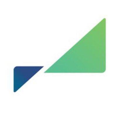 Pareto Network Airdrop