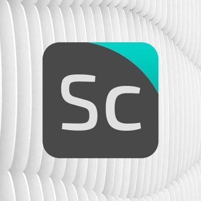 Socialcrypt.NET Airdrop