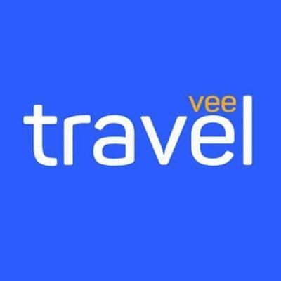Travelvee Airdrop
