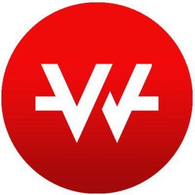VegaWallet Airdrop
