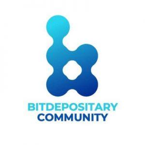Bitdepositary Exchange Airdrop