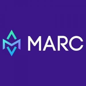 MARC Bounty & Contest