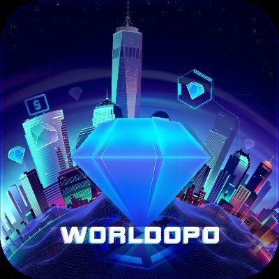 Worldopo Airdrop