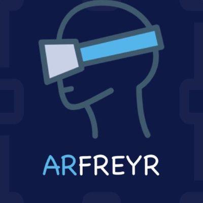 ARFREYR Airdrop