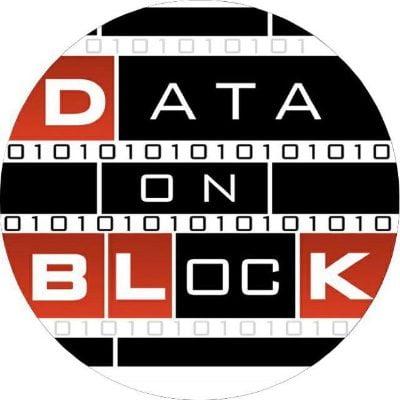 DataOnBlock Airdrop