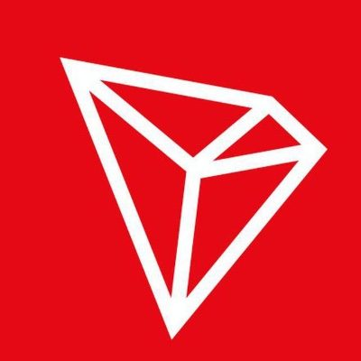 TRON Airdrop - Freecoins24 Fresh bounties & Airdrops