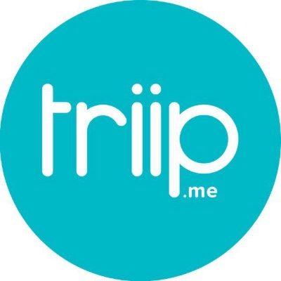 TriipMiles Airdrop