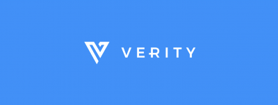 Verity Airdrop