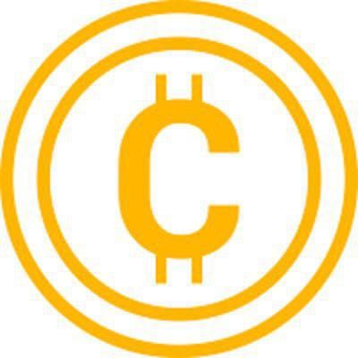 Cryptocoingame Airdrop