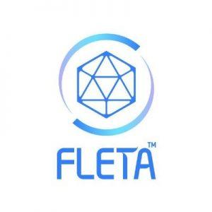 Fleta Airdrop