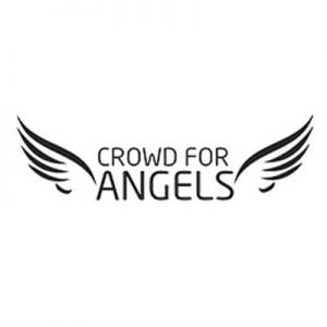 Crowd for Angels Airdrop