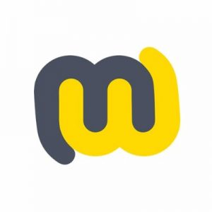 MyWish Airdrop