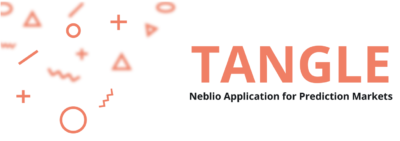 Tangle Airdrop
