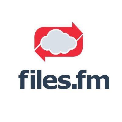 Files.fm Airdrop
