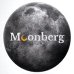 Moonberg Contest