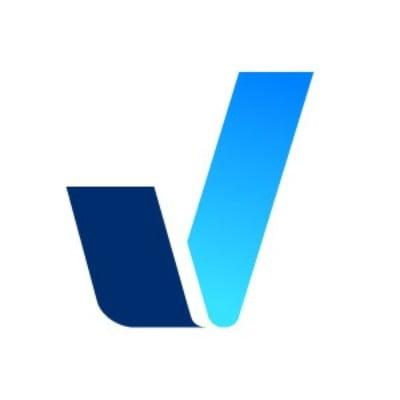 VitBlock Airdrop Logo