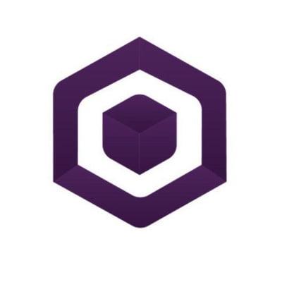 IOTW Airdrop Logo