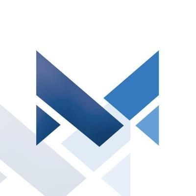 MARAChain Airdrop Logo