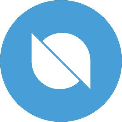 Ontology Gas Airdrop Logo