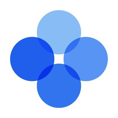 OKEx (Quiz) Lottery Airdrop Logo