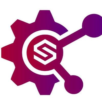 Swapshare Airdrop Logo