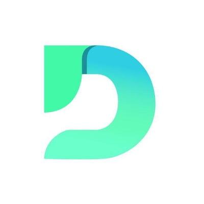 Dayta Airdrop Logo