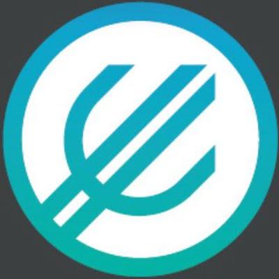 EUCX Awareness Campaign Airdrop Logo
