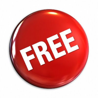 FREE Airdrop - Freecoins24 Fresh Bounties & Airdrops