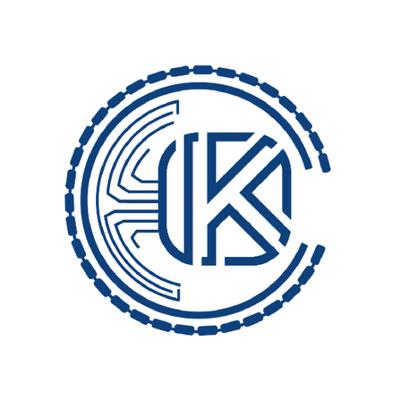 Kozjin Airdrop Logo