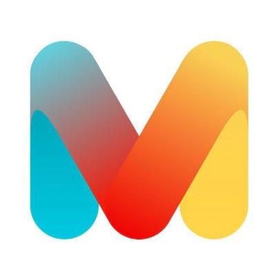 Minglechain Airdrop Logo