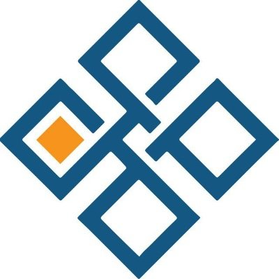 SOCIAL CHAINS Airdrop Logo