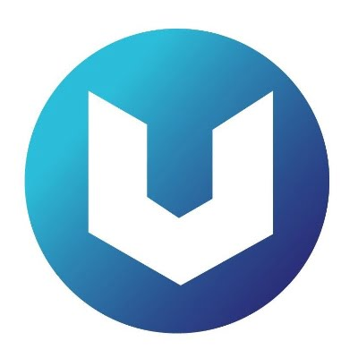 UHive Airdrop